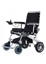 power wheelchair rs 49999 motorized wheelchair electric