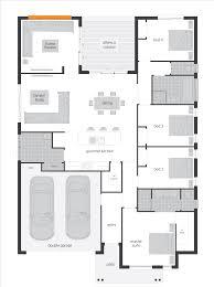 harlow floorplans mcdonald jones homes