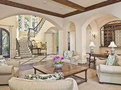 Luxury Home Interior Design Photo Gallery Toll Brothers Casabella At Windermere Fl The Balcony