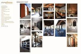 Professional Interior Design Portfolio Examples by The Best Way To Create A Design Portfolio 2017 Quora