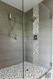 bathroom tile design ideas bathroom tiles design images full size of tile designs bathroom tile