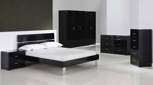 bedroom furniture showroom wiemann rauch newcastlemattress