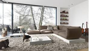 livingroom set up new 80 modern living room set up decorating design of 16 modern