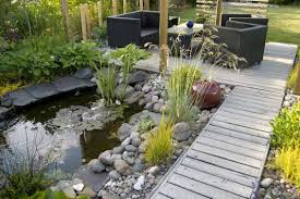 Landscape Design Ideas For Small Backyard by Small Space Big Ideas Landscaping In A Small Backyard The