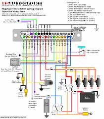 awesome 2000 dodge dakota alternator wiring diagram gallery best