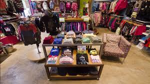 Baby Consignment Stores Los Angeles Best Kids Clothing Stores To Shop At In Chicago