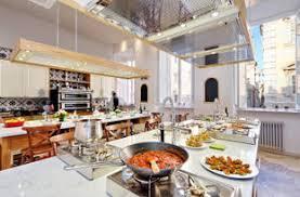 cours de cuisine rome 17 meilleures cours de cuisine à rome réservez en ligne cookly