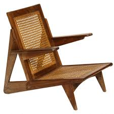 Buy Cane Chairs Online India Interior Sticky Stool Cane Dining Chair Furniture Cane Chairs