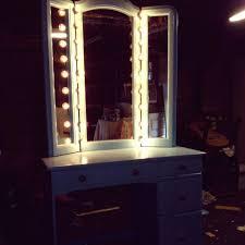 vanity light bulb mirror u2013 buddymantra me