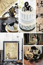 printable halloween party invitation 153 best wedding printable images on pinterest wedding printable