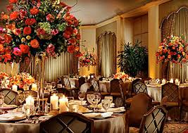 Ny Wedding Venues Wedding Reception Venues And Ceremony Locations Beautiful
