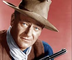 John Wayne Memes - 25 greatest john wayne quotes ever newsmax com