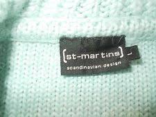 st martins scandinavian design m4dzhoe5pr9dnftgmtrn4ow jpg