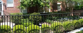 prestige landscaping irrigation sprinkler installs hardscapes