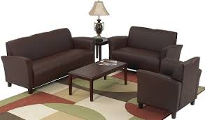 Queen Anne Office Furniture by A Commercial Sofa Can Add Comfort To Your Office