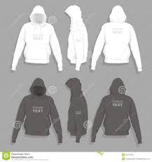 mens t shirt design template stock photography image 35310492