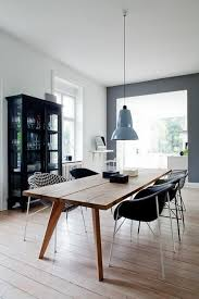 scandinavian home interior design best 25 scandinavian interiors ideas on scandinavian