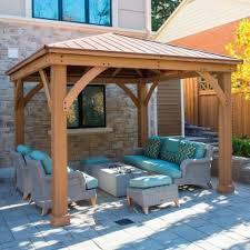 Roof For Patio 60 Best 10 Patio Sun Shelter Gazebo Images On Pinterest You Will
