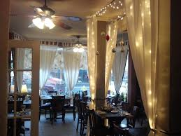 lighting stores in milford ct river street restaurant 109 river street milford ct 06460 203 882