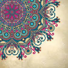 american hippie bohéme boho mandala bohemian