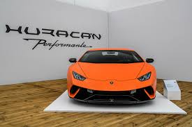how many cars does lamborghini sell a year lamborghiniluxuo luxuo
