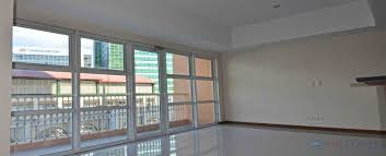 global city mckinley hills and fort bonifacio condominiums top realty corporation huge ready for occupancy one bedroom