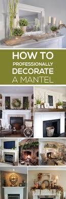 kitchen mantel decorating ideas how to decorate a mantel step by step meadow lake road mantles