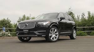 xc90 msrp autonation volvo cars san jose new volvo dealership in san jose
