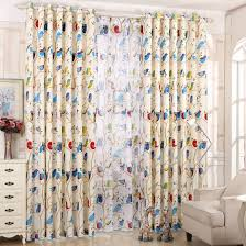 Owl Nursery Curtains Exquisite Pretty Image Bathroom Window Curtains Bathroom Window