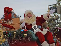 santa claus how to track santa claus on christmas from any device pcworld