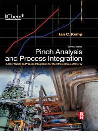 pinch analysis and process integration 2ed cogeneration heat