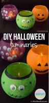 Kids Crafts Halloween by 550 Best Images About Diy On Pinterest Diy Pendant Light