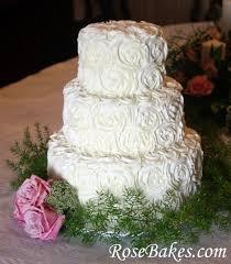 wedding cake roses wedding cake ideas roses wedding cake designs ideas for