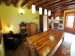 gîte self catering for rent in olius iha 18213