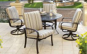 High Patio Table Winston Patio Furniture Lowest Prices Patiosusa Com