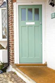 Exterior Doors Uk 1920 30 S Doors Cotswood Doors Ltd