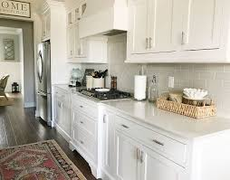 431 best kitchen remodel ideas images on pinterest kitchen