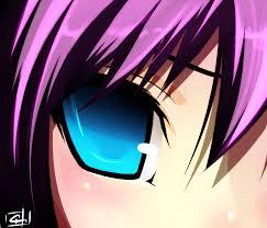 anime color test by leocirius on deviantart