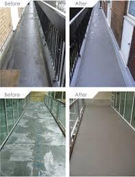 balcony coatings balcony coverings balcony flooring