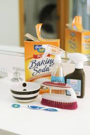 1000 ιδέες για clean bathroom grout στο pinterest
