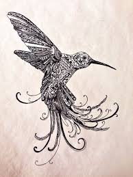 best 25 bird drawings ideas on pinterest bird tree tree bird