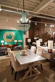 turquoise chandelier beaded turquoise chandelier andrew design luxe home
