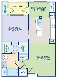 Irvine One Bedroom Apartment by Irvine One Bedroom Apartment Apartments For Rent In Irvine Ca