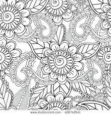 zen patterns coloring pages zentangle patterns coloring pages coloring pages for adults seamless