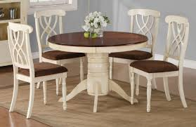 kitchen magnificent round glass dining table kitchen table sets