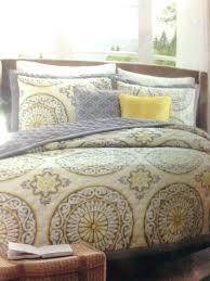 Gray And Yellow Crib Bedding Gray And Yellow Bedding Grey And Yellow Bedding Black And Yellow