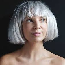 Gonna Swing From The Chandelier The 25 Best Sia Chandelier Live Ideas On Pinterest Sia
