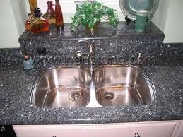 blue pearl granite countertop kitchen granite tops
