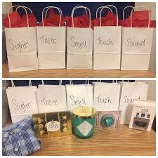 gifts for boyfriend best 25 boyfriend card ideas on 重庆幸运农场倍投方案