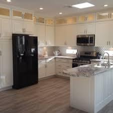 Las Vegas Kitchen Cabinets Aspire Kitchen Cabinet Installations Cabinetry 3967 Delos Dr
